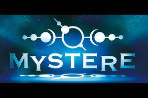 mystere.jpg