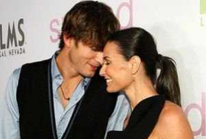 ashton-kutcher-demi-moore-divorce.jpg
