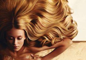 beaux-cheveux.jpg
