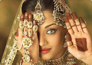 manabelle_beaute_aishwarya-rai.jpg
