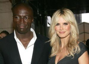 Heidi-Klum-et-Seal-proche-du-divorce.jpg