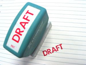 draft-stamp-image.jpg