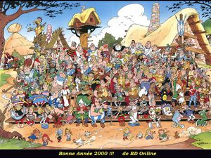 village-asterix.jpg