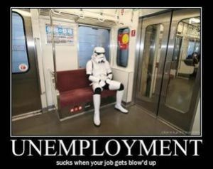 unemployment.1250609300.jpg