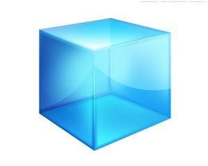 box-icon.jpg