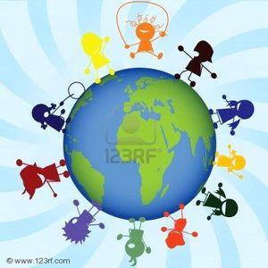 6290309-enfants-du-monde-entier.jpg