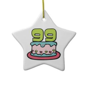 99_year_old_birthday_cake_ornament-p175715969920868203vz7jy.jpg