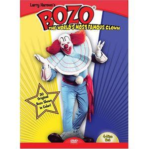 bozo-the-clown.jpg