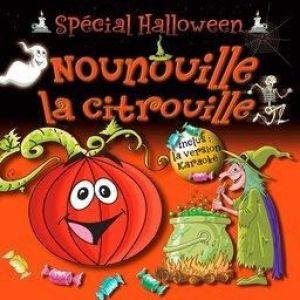 -Nounouille-La-Citrouille--Special-Halloween--Single-.jpg