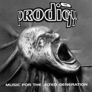 the-prodigy-02.jpg
