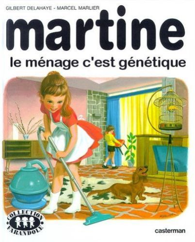 martine-menage-genetique-1875f.jpg