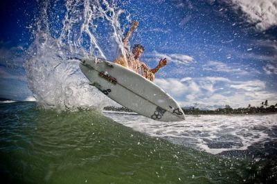 Interview Jason Wolcott , Photographer surf and Lifestyle ...