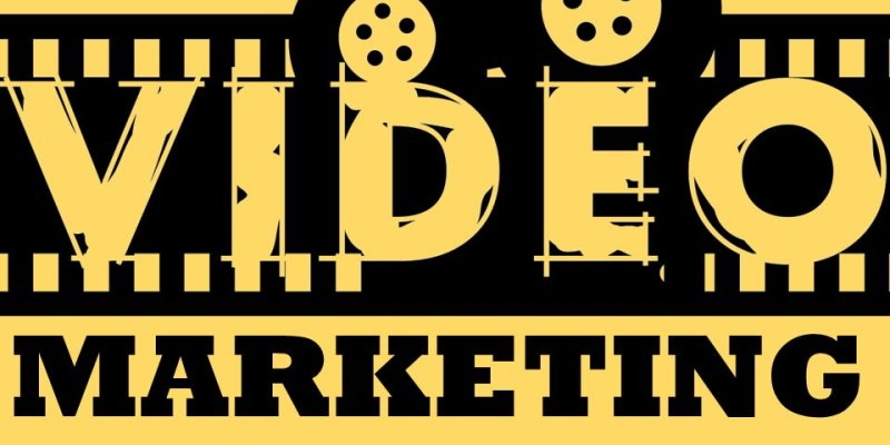 Video Marketing Bombard   (6) 實際排名效果與結論