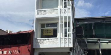【愛吃府城】台北進口台南的道南館,小鬍子老闆用他的低調告訴了我甚麼是堅持的態度