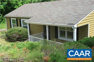 Property for sale at 765 MATTHEW MILL RD, Ruckersville,  VA 22968