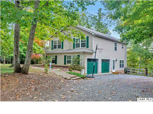 Property for sale at 35 WOODLAWN DR, Palmyra,  VA 22963