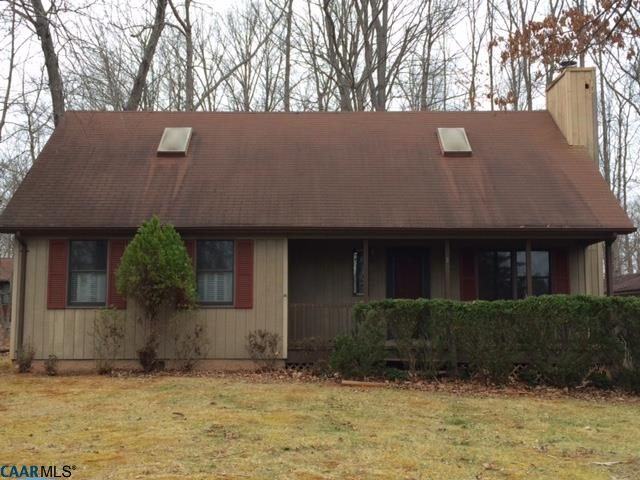 Property for sale at 28 MAPLEVALE DR, Palmyra,  VA 22963