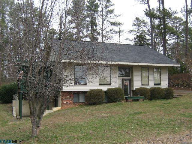 Property for sale at 959 JEFFERSON DR, Palmyra,  VA 22963