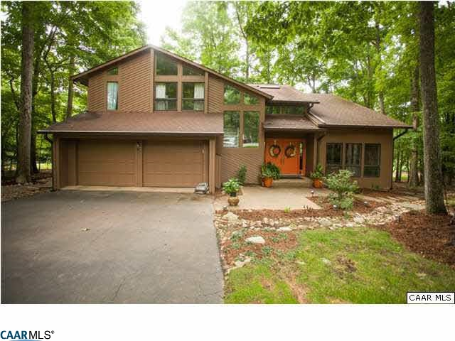 Property for sale at 7 WESTHAM CT, Palmyra,  VA 22963