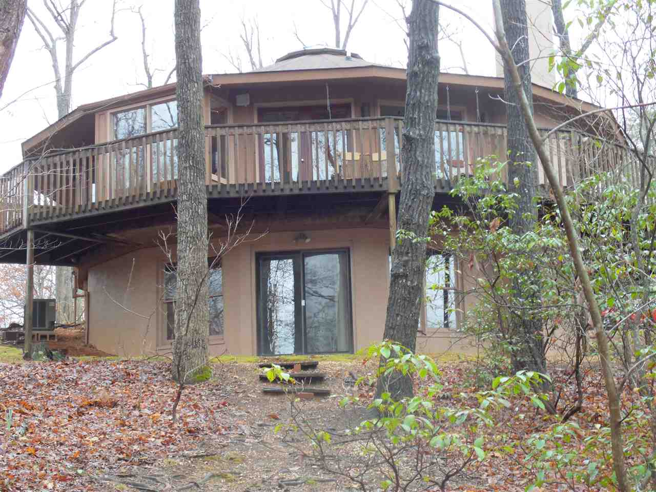 Property for sale at 33 MOREWOOD PL, Palmyra,  VA 22963