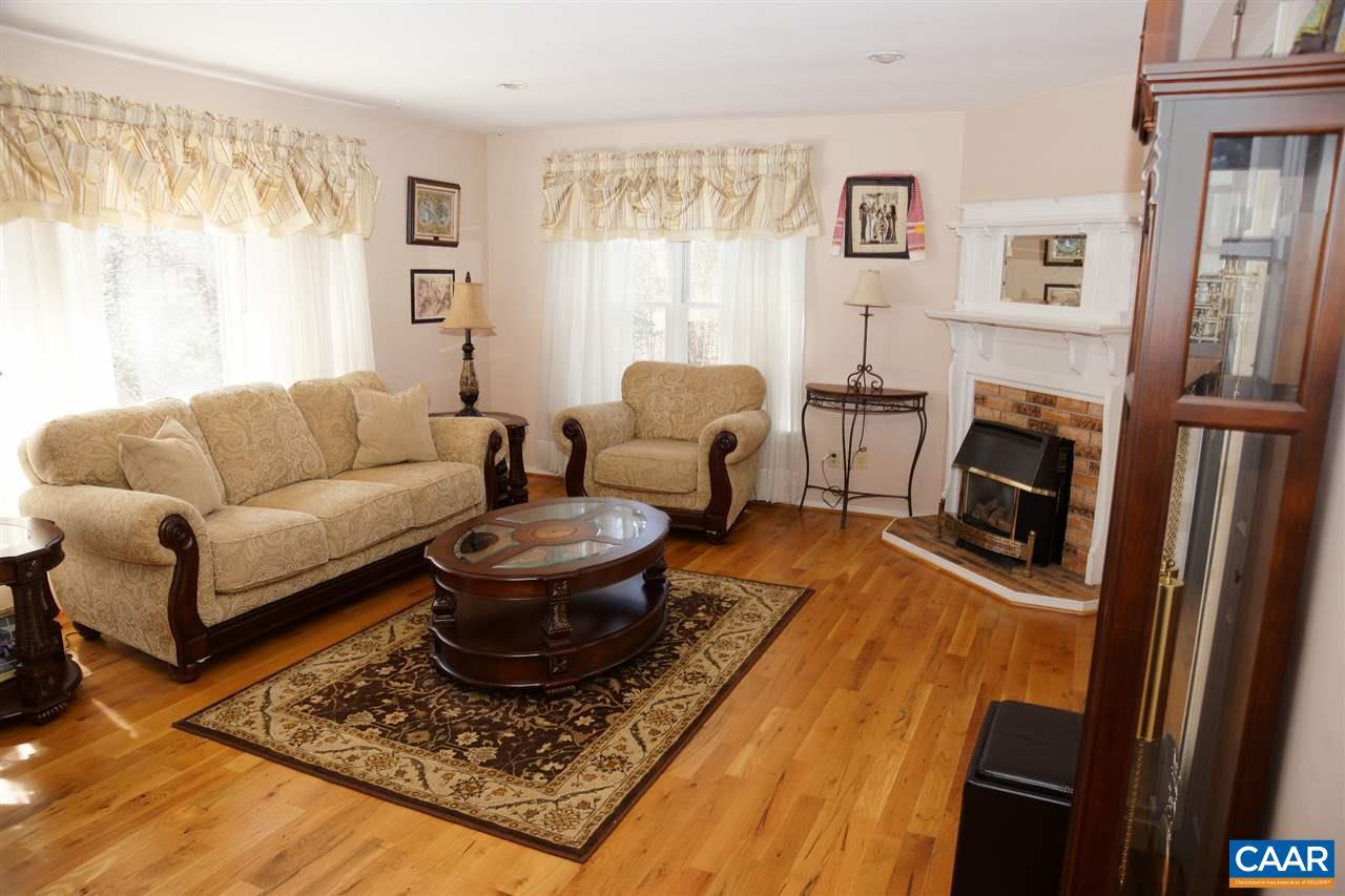 Property for sale at 282 DAWSONVILLE LN, Barboursville,  VA 22923