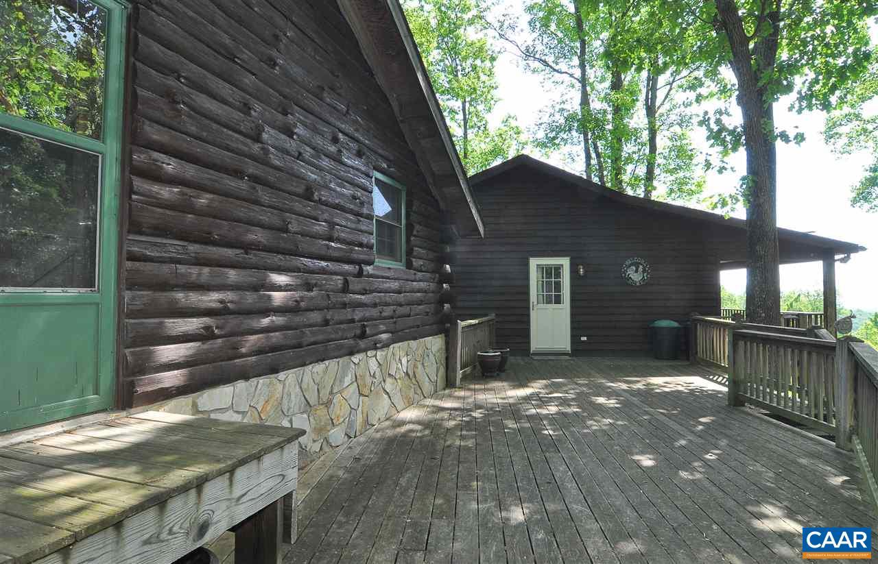 Property for sale at 380 WOKONDA TRL, Stanardsville,  VA 22973