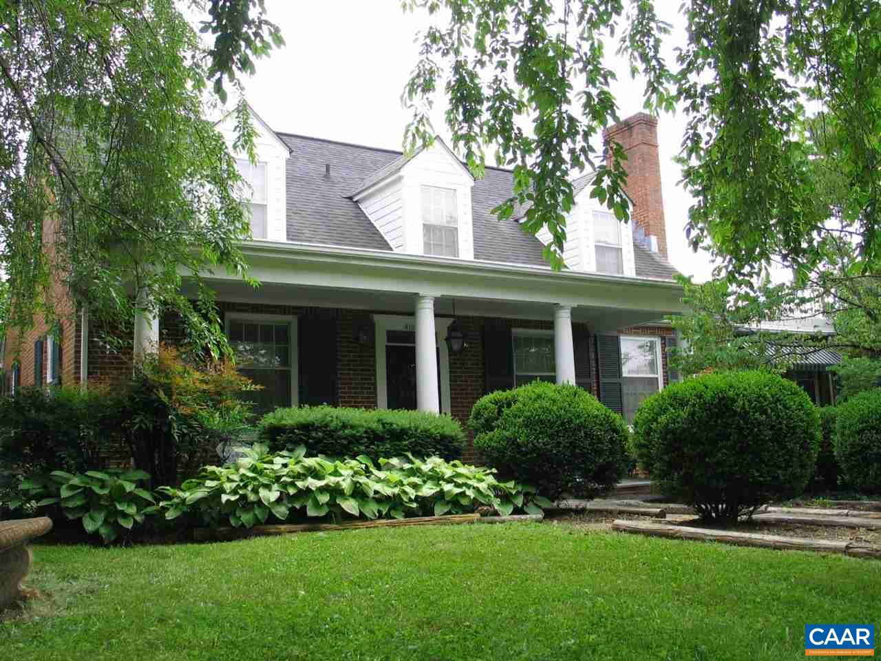 Property for sale at 410 MAIN ST, Stanardsville,  VA 22973