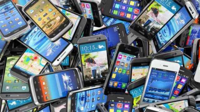huawei-sony-et-zte-dans-le-top-5-des-vendeurs-de-smartphones-au-quatrieme-trimestre-2012