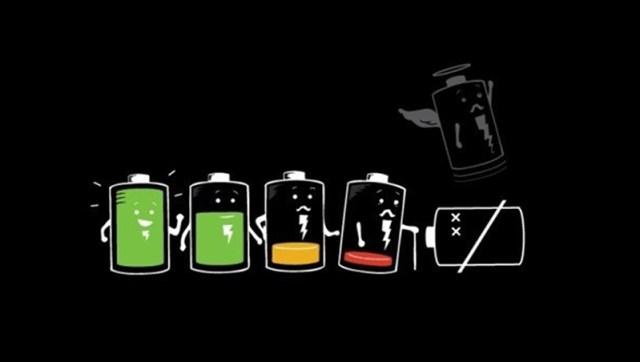 batteries smartphones performances surprenantes ufc que choisir