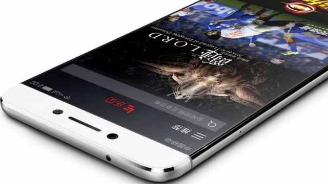 smartphone 8 go ram