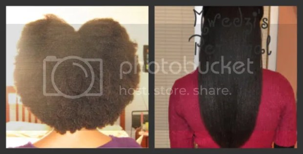 Natural Hair Tips That Are Absolutely Ridiculous