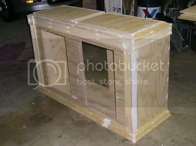 100 gallon fish tank stand plans home about us for 100 gallon fish tank with stand