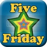 Five Star Friday