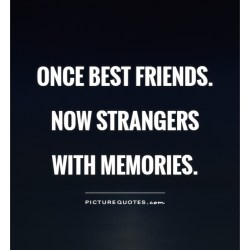 Strangers Quotes Strangers Sayings Strangers Picture Quotes