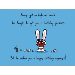 Small Crop Of Birthday Quotes Funny