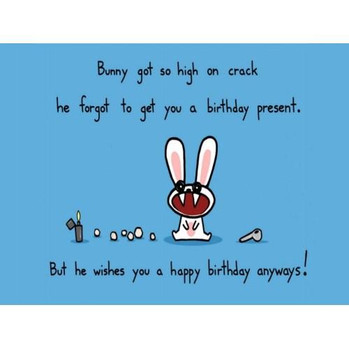 Medium Crop Of Birthday Quotes Funny