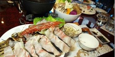 宜蘭。美食|【八甲休閒魚場】(文內贈獎)宜蘭員山不可錯過的美食 八甲手作料理 香魚/鱘龍魚