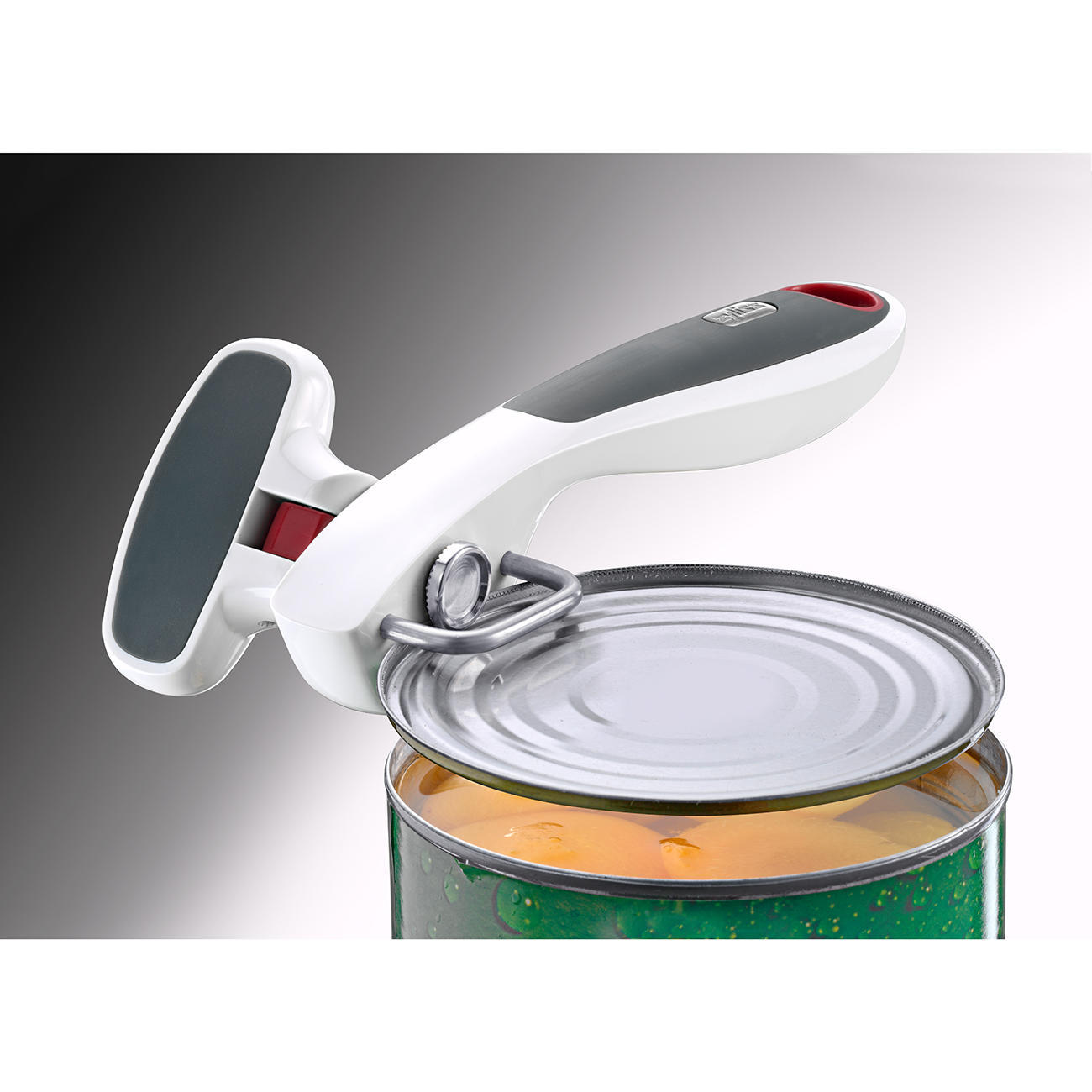 Shapely Safe Edge Can Opener Out Safe Edge Buy Safe Edge Can Opener Online Zyliss Can Opener Fix Zyliss Can Opener Came Apart houzz 01 Zyliss Can Opener