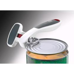 Small Of Zyliss Can Opener