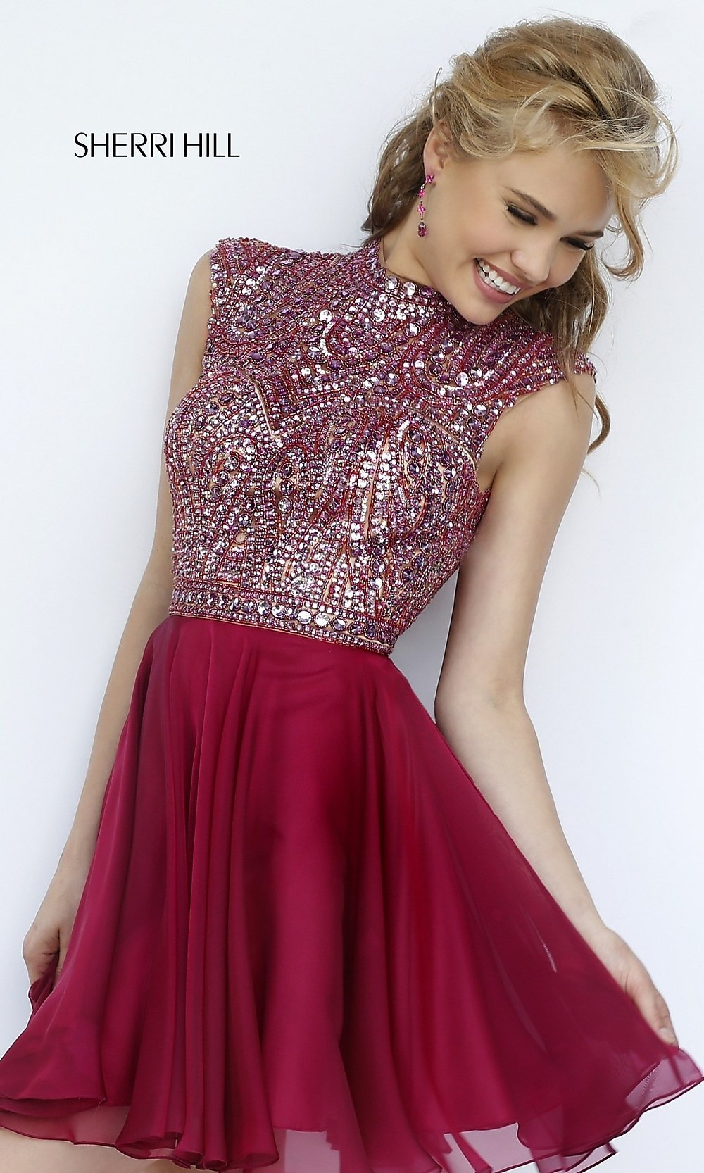 Fullsize Of Winter Formal Dresses