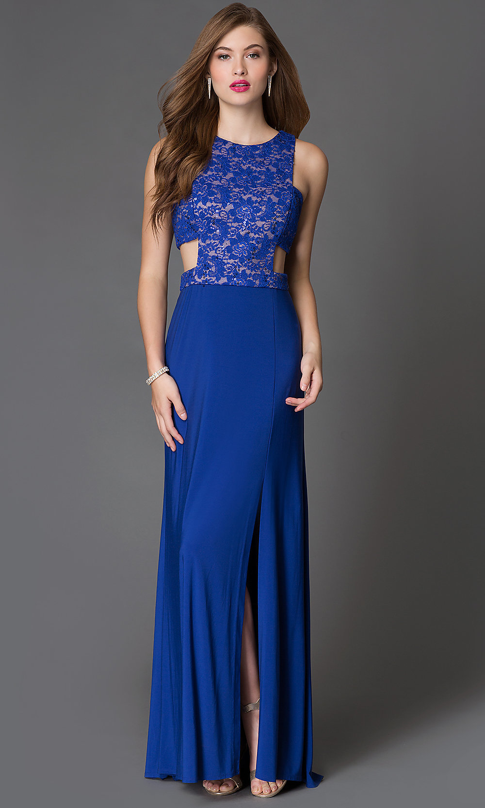 Intriguing Size Blue Homecoming Dresses Pinterest Hover To Zoom Long Blue Prom Dress Promgirl Blue Homecoming Dresses wedding dress Blue Homecoming Dresses