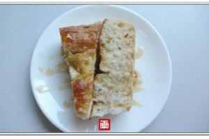 【小雨幼兒食】麵包機、手作麵包、包子、饅頭索引表