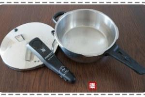 安全的鍋子怎麼選?分享幾款好用又安全的鍋子
