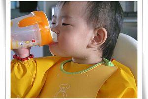 (索引表)嬰兒副食品食譜—依月齡分類