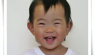 (總目錄)嬰兒副食品、幼兒食譜文章索引表