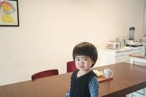 格友問:一歲寶寶亂發脾氣、亂丟東西?