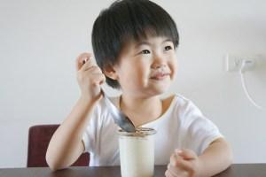 小孩版提拉米蘇,無生蛋、無可可 ∣ Kid's Tiramisu