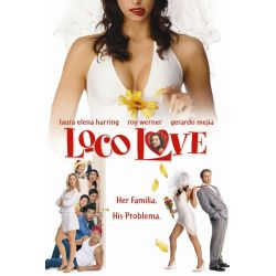 Small Crop Of Love Simon Full Movie 123movies