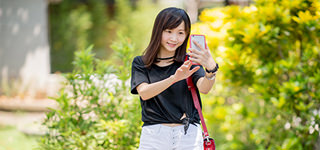 「評」優越影像 Nikon AF-S NIKKOR 105mm f/1.4E ED 實拍  人像新鏡皇
