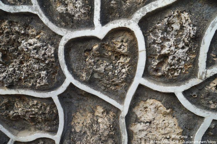 【遊記*屏東】小琉球 讓我們去衫福找愛心珊瑚礁!花瓶岩、美人洞、落日亭
